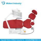 Ce Apprentido Equipamento Odontológico Dental Chair Dental Complete Unit