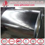 26gauge G550 150GSM galvanisierte Stahlring