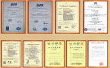 Doos van de Bescherming van de Schommeling van de Bliksem van Imax 20/40/60/80/120 de Waterdichte Tellende