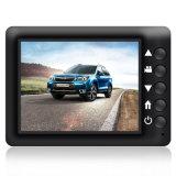 Registratore poco costoso della videocamera di Dashcam dell'automobile della macchina fotografica HD 1080P 690 dell'automobile DVR di Vasens