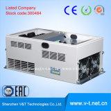 Caraterísticas salientes excelentes energy-saving 0.4 3-Phase do controle de vetor VFD de V&T V6-H a 55kw - HD