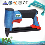 Pneumatische (7116) Nietmachines voor het Toetreden, Bouw, Furnituring
