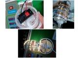 휴대용 루멘 상자 LED 가벼운 CCT 루멘 검사자
