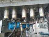 공장 하나 단계와 고속 LED 램프 갓 사출 중공 성형 기계