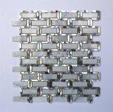 Coperture d'acqua dolce e mosaico di marmo di Newproducts