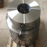 304 Edelstahl-Streifen für industrielle Anwendung