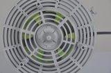 De groene Elektrische het Water geven van het Anion Verfrissing van de Lucht