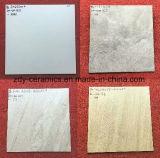 Buenos azulejos de suelo de mármol mates rústicos del diseño 60X60