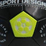 رياضة تصميم حجم 1 آلة يخاط كرة مصغّرة