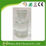 Polyurethan-Kleber für Allzweckverbrauch