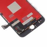iPhoneのための電話LCDタッチ画面6 5g 5c 5s 4G 4sと7 7プラス6s 6s