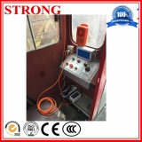 Élévateur de construction/système de communication ascenseur de passager