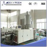 高品質のHDPEのプラスチック管の押出機(CE/SGS)