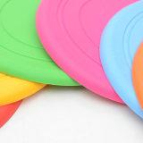 Hundetrainings-Produktefrisbee-Fliegen-Platten-Haustier-Spielzeug