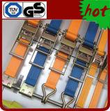Imbracatura piana della tessitura del poliestere con il GS (GL20)