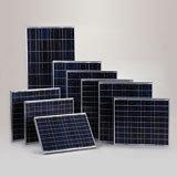 PVシステム、屋根(SGP-230W)の上のための太陽電池パネル(230W)