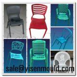 Modelagem por injeção plástica da cadeira (YS14025)