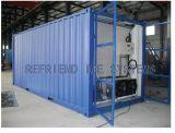 De Koude Zaal van de container voor de Opslag van het Voedsel
