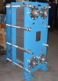 Échangeur de chaleur de plat (BR20)