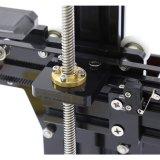 Anet A2 3D 탁상용 프린터 DIY 고정확도 각자 회의