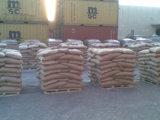 Stärke der Stärke der Kartoffel-25kg/Bag