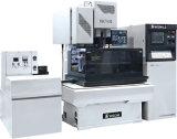 CNC真鍮ワイヤー切口EDM (DK7632)