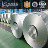 熱いすくいの鋼材の電流を通された鋼鉄コイルの上海のエージェント