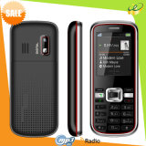 Teléfono móvil dual de SIM (S997)