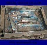 Muffa del portello di automobile dell'iniezione della mischia