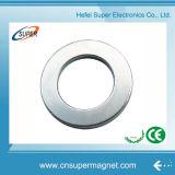 Магнит кольца неодимия высокого качества сильный