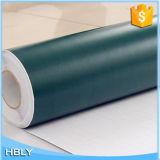 최신 판매 건조한 말소 접착성 백묵 쓰기 Greenboard 필름