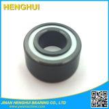 Rodamiento de bolitas de cerámica Si3n4 6003