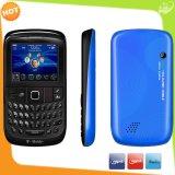 Ponsel (I58)