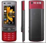 Nuova PDU mobile poco costosa del cellulare 3G S8300 PhoneK di UBrand (HL-JUH2006-SK)