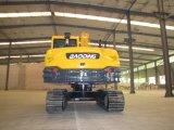 Оборудование Heavey. Землечерпалки Crawler Bd90-9 от продуктов Китая горячих