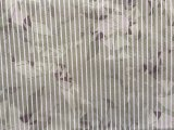 Tessuto composito rivestito impermeabile di TPU per il Windbreaker/Skisuit