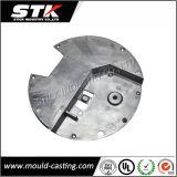 Lo zinco le componenti della macchina di pressofusione per uso industriale