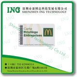 Contactless IC/RFID /Credit/Smart/PVC 카드