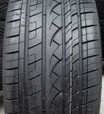295/30r26, pneu de SUV, pneu du véhicule 4X4, pneus de sport