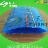 Boyau de PVC Layflat pour l'irrigation et l'agriculture