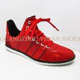 Chaussures occasionnelles (YMC001001-1)