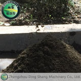 家禽の肥料の遠心乾燥装置Ts1000