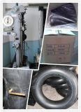 900/1000-20 1100/1200-20 شاحنة بيوتيل [إينّر تثب]