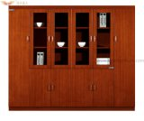 Meubles en placage en bois Bureau Bureau Bureau (HY-C907)