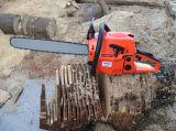 Chainsaws Carlton цепное 20inch 52cc нефти цепной пилы газолина