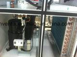 Freie abkühlende Präzisions-Klimaanlage für Rechenzentrum