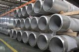304/304L, 316/316L Stainless Steel Seamless Pipe