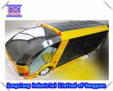 Protótipo rápido/molde plástico Moulding/Mold/Mould de Injecction de China