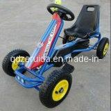 Pedal gehen Kart für Kids (ZRD002)