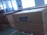 Alto Efficiency 250W Solar Panels con el CE, TUV Certificates